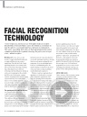 Facial Recognition in Casin o Gaming